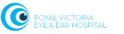 Royal Victoria Eye and Ear Research Foundation Ltd