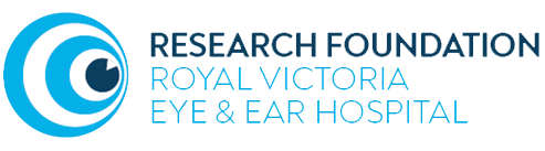 Research Foundation Royal Victoria Eye and Ear Hospital